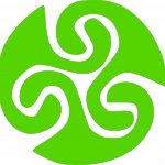 Logo Asturix