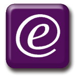 Logo Empleobook's