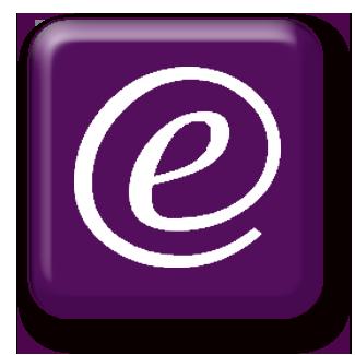 Logo Empleobook