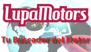 LupaMotors