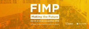 FIMP 2016